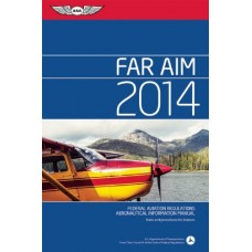 ASA 2014 FAR AIM Book