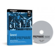 ASA Prepware 2020 - AMT General