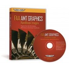 ASA Images From Faa Amt Handbooks