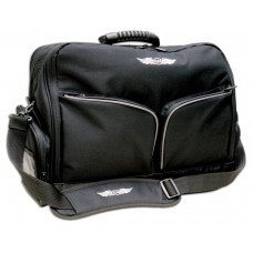 ASA Notebook Travel Bag