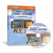 ASA G1000 Training Course