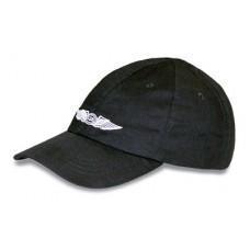 ASA Gorra Pilot Hat