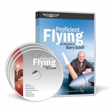 ASA Proficient Flying Dvd