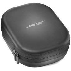 BOSE® PROFLIGHT CARRY CASE