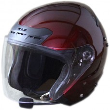 COMTRONICS ULTRA-PRO HF FLIGHT HELMETS
