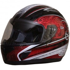 COMTRONICS ULTRA-PRO FULL FACE HELMETS