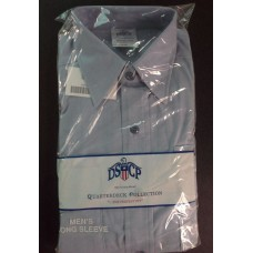 Camisa Militar US Navy