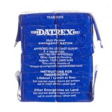 Datrex Blue Ración de Comida