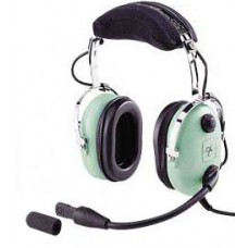 David Clark H10-13H Helicopter Headset