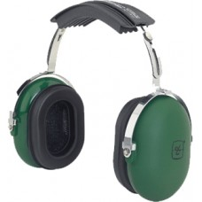 David Clark 10A/10AS Hearing Protector