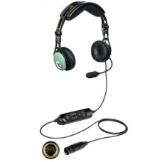 David Clark DC Pro-X2 with BLUETOOTH 5 PIN XLR Headset