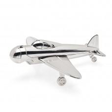 The Tavern Abrebotellas de avión