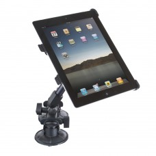 IPAD 1 SINGLE SUCTION CUP MOUNT