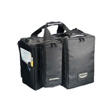 Jeppesen Flight Bag System