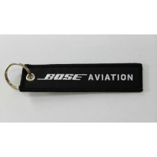Bose Aviation Llavero