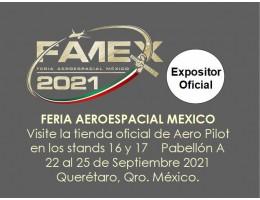 Famex