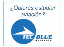 TecBlue