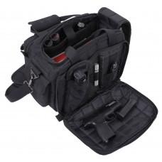 Rothco Specialist Range & Go Bag
