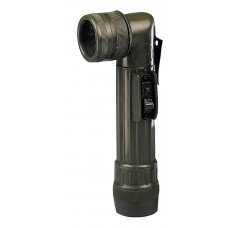 Rothco Lampara Army Style C-Cell Flashlights