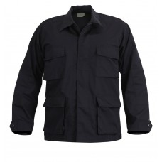 Rothco Camisa SWAT Cloth BDU