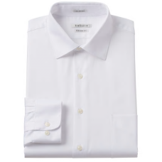 Camisa Van Heusen Regular Fit Manga Larga