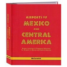 Airports of Mexico and Central America
