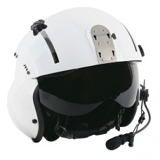 Phoenix SPH Flight Helmet